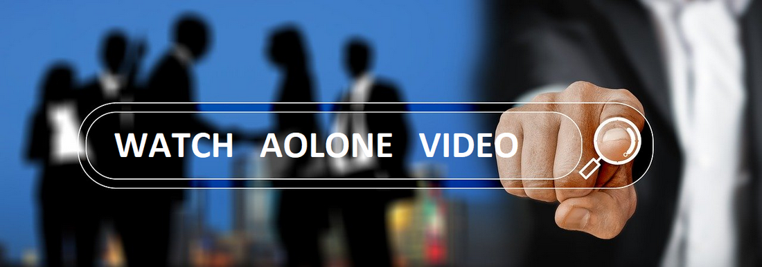 AOLONE SEO PACK